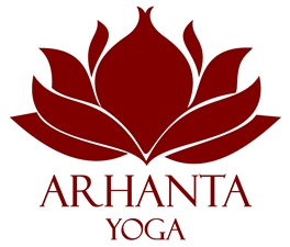 Arhanta Yoga International