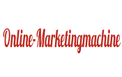Online marketingmachine