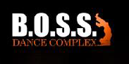 bossdancecomplex