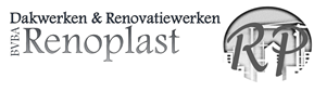 Renovatiewerken Evergem