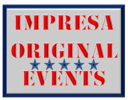 Impresa original Events
